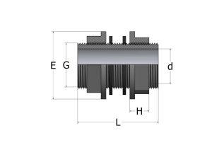 BN61-1-300x212 Танк-адаптер ПВХ