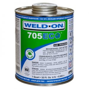 WeldOn_705ECO