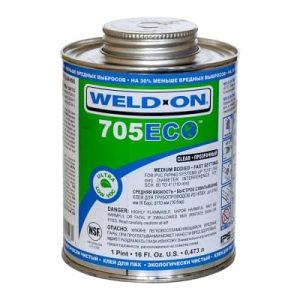 WeldOn_705ECO_0.473